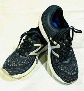 Size 9 Running Shoes Blue