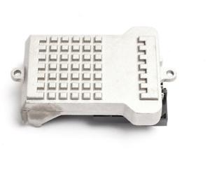 for Mercedes-Benz W220 S-Class HVAC A/C Heater Blower Motor Resistor