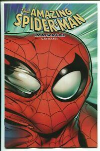 AMAZING-SPIDER-MAN-29-MARK-BAGLEY-IMMORTAL-VARIANT-COVER-MARVEL-COMICS-NM