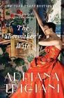 The Shoemaker's Wife by Adriana Trigiani (Paperback / softback)