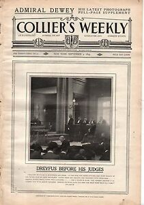 1899-Colliers-September-2-Dreyfus-goes-on-trial-again-Yaqui-indians-Puerto-Rico