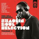 Shaolin Soul Selection von RZA Presents (2013)