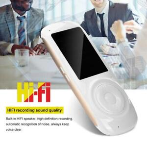 BDX-37-Language-Multilingual-Travel-Real-Time-WIFI-Voice-Smart-Translator-White