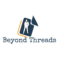 Beyond Threads