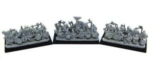 Warmaster-Dwarves-Warriors-Type-3-10mm