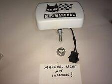 Marchal Fog Light FORD MUSTANG GT  750 79 80 81 82 83 84 AMC Jeep Rambler