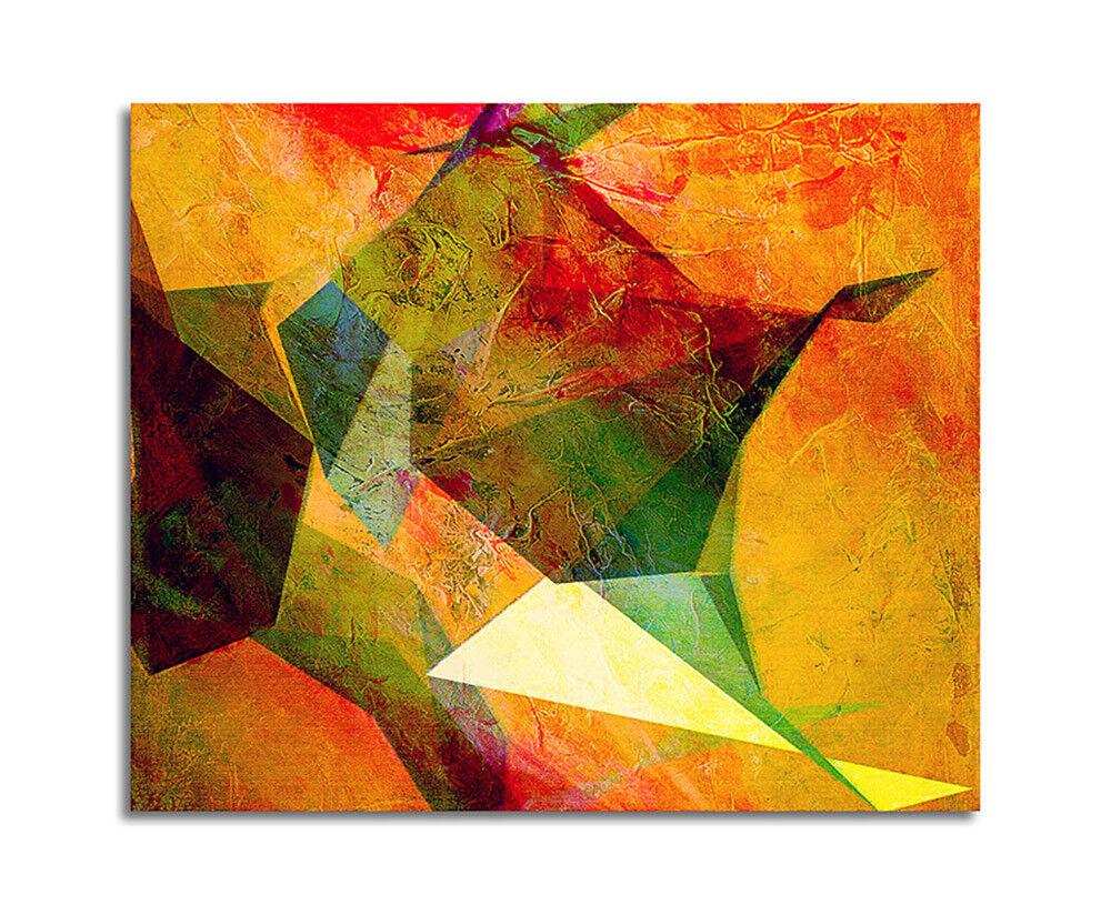Märchen der Farbe, Leoni Arta 67