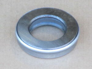 Details about CLUTCH RELEASE THROW OUT BEARING FOR KUBOTA B4200 B5100 B6000  B6100 B7100 L175