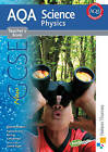 New AQA Science GCSE Physics Teacher's Book by Darren Forbes (Paperback, 2011)
