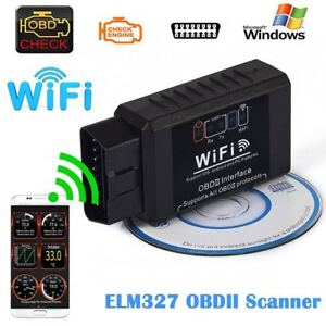 ELM327-WIFI-OBD2-OBDII-Auto-Car-Diagnostic-Scanner-Scan-Tool-for-iOS-Android-PC