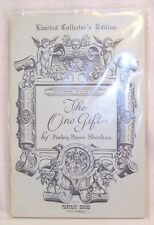 Perley Poore Sheehan THE ONE GIFT Limited Collector's Edition