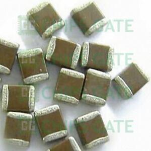200PCS-Giappone-0805-22uF-226-25V-X5R-20-Condensatore-SMD-CONDENSATORE-in-ceramica