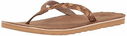 Reef Womens Voyage Sunset Flip Flop- Pick SZ color.