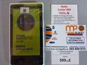 NOKIA-LUMIA-1020-Fotocamera-41MP-NUOVO-da-giacenza-Negozio-by-MediaPlanet-Lecce