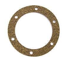 ROVER SD1 FUEL TANK SENDER UNIT CORK SEAL 2H1082 5D6 Car Parts Vehicle Parts & Accessories