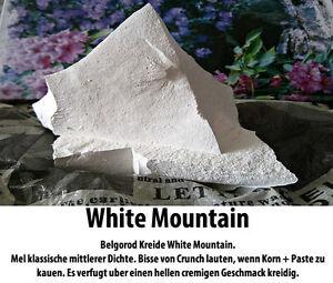 Edible-Chalk-Chalk-Russian-450gr-White-Mountain