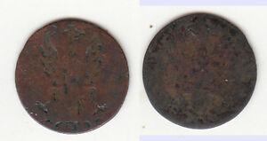 nur-einseitig-wie-Incusum-Cu-1-Heller-Frankfurt-Fehlpraegung-stampsdealer