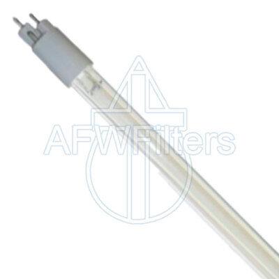 Bulb Sterilight S740RL-HO Replacement UV Lamp
