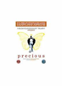 Prezioso-DVD-Nuovo-DVD-ICON10202