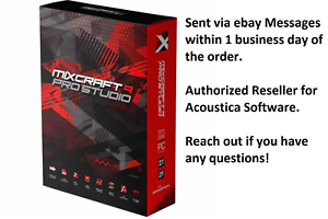 Acoustica-Mixcraft-9-Pro-Studio-For-Windows-Download-Auth-Dealer-MAKE-OFFER