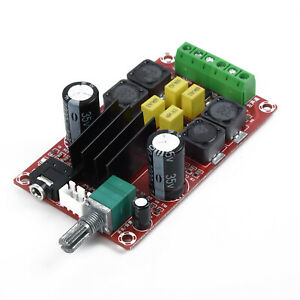 TPA3116D2-Amplificateur-Board-Dc-5-24V-2-50W-Numerique-Module-Double-Canal-Audio
