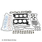 Engine Cylinder Head Gasket Set Beck/Arnley fits 01-06 Mazda Tribute 3.0L-V6