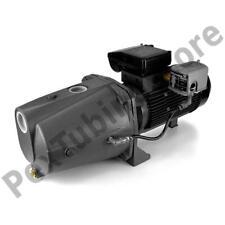 Cast Iron Shallow Well Jet Pump 3 Hp 230v