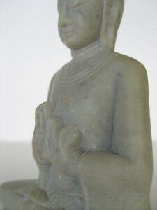 Stone-Buddha-6-7-8-034-Teaching-statue-unique-carving