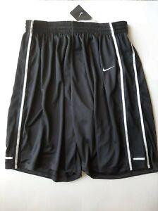 NEW Under Armour Men/'s Baseline Basketball Shorts Graphite//Stealth Gray Sz 2XL