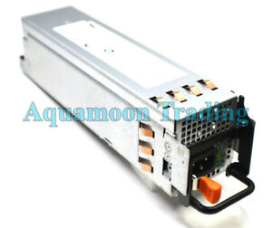 C901d Dell Z750n-00 750 Watt Server Power Supply For Poweredge 2950 Systems 26a Dans Beaucoup De Styles