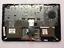 New ForHP Pavilion Convertible X360 13-S Palmrest Keyboard /& Touchpad 809829-001