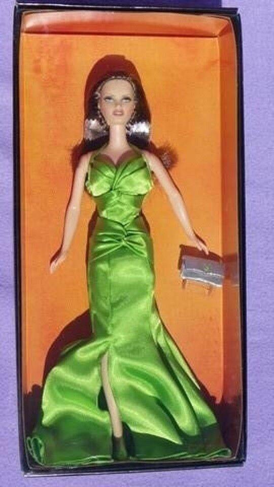 Barbie LONE STAR GREAT exclusif fan club 2004 Mattel GB052 poupee doll RARE new