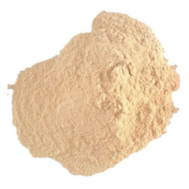 5:1 Extract-Balloon Flower Root Powdered (6 Grams)