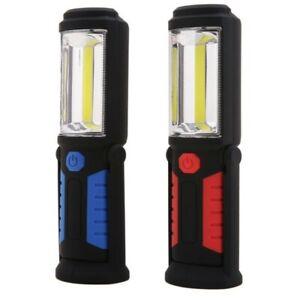 360-Lighting-Repair-Light-LED-Car-Repair-Work-Auto-Magnet-Emergency-Troubel-XIH