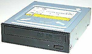 AD-5170S NEC AD-5170S NEC AD-5170S