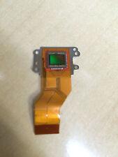 Nikon L22 Digital  Camera Replacement CCD Senor repair Part NEW A0060