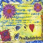 Ron Kadish by Ron Kadish (CD, Nov-2010, CD Baby (distributor))