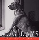 Dog Days by Hulton Getty (Hardback, 2000)