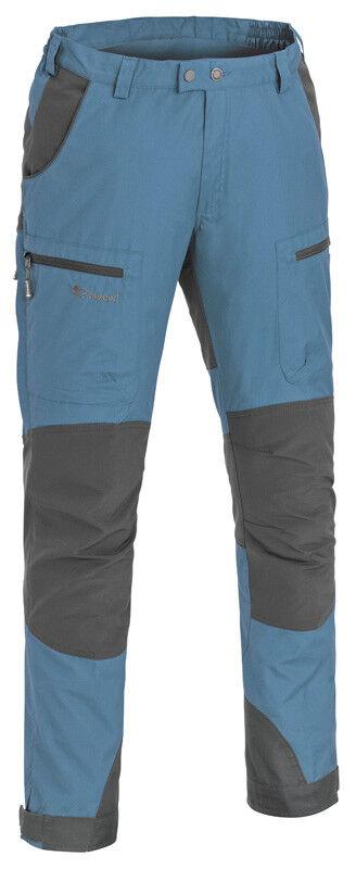 Pinewood Caribou TC Herren Herren Herren Trekkinghose blau-grau 21f8b0