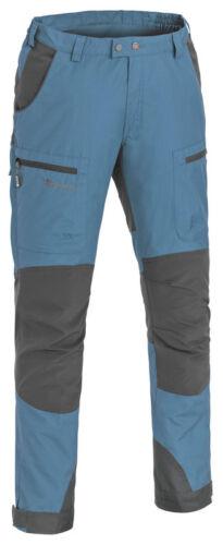 Pinewood Caribou TC Herren Trekkinghose blau-grau