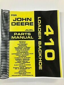 PARTS-MANUAL-FOR-JOHN-DEERE-410-BACKHOE-LOADER-ASSEMBLY-MANUAL-PC-1227