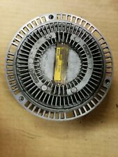 For BMW E31 840Ci 840CSi 850i E32 E38 740i E34 E39 Engine Cooling Fan Clutch ACM