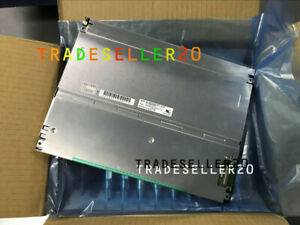 NEW 12.1INCH LCD Panel Display NL8060BC31-28D with 90 days warranty
