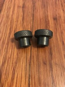 Pipeliner Welding Hood Replacement Knobs Upgraded Design Made In The USA