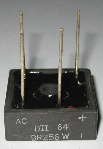 WESTWARD Annular Cutter,M2 HSS,11//16In 31MA59
