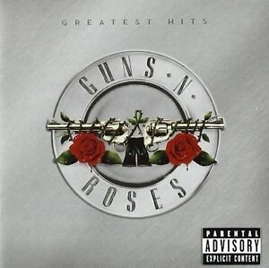 GUNS-N-AND-ROSES-The-Very-Best-Of-Greatest-Hits-Collection-CD-NEW