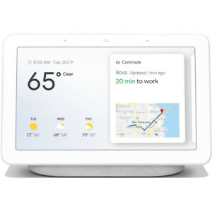 Google-Home-Hub-with-Google-Assistant-GA00516-US-Chalk