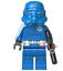 New-Star-Wars-Minifigures-Han-Solo-Obi-Wan-Darth-Vader-Luke-Yoda-Sith-Clone-R2D2 thumbnail 213
