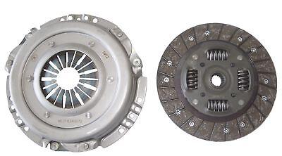 Neuf BOSCH Capteur parkhilfen Peugeot 208 301 308 508 Lift 2008 160832178 0