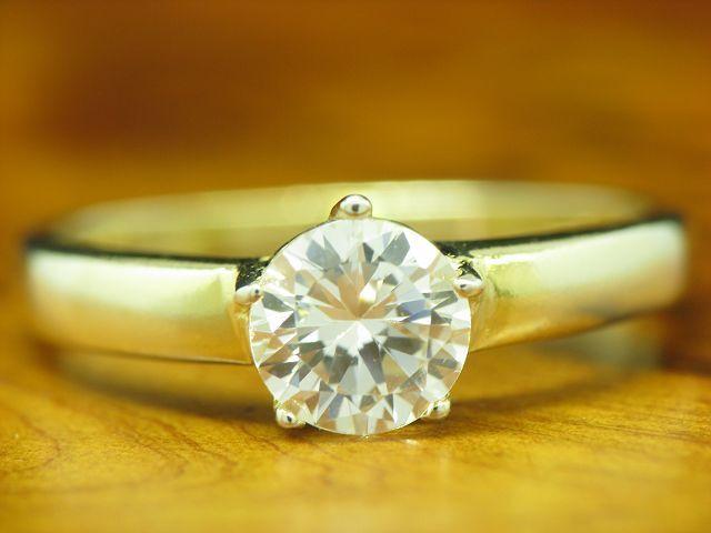 925 Sterling silver Ring mit Zirkonia Besatz   vergoldet   Echtsilver   RG 54,5